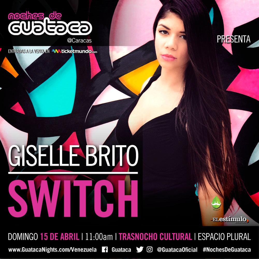 +NdG-Ccs--ABR15--Giselle-Brito+.jpg