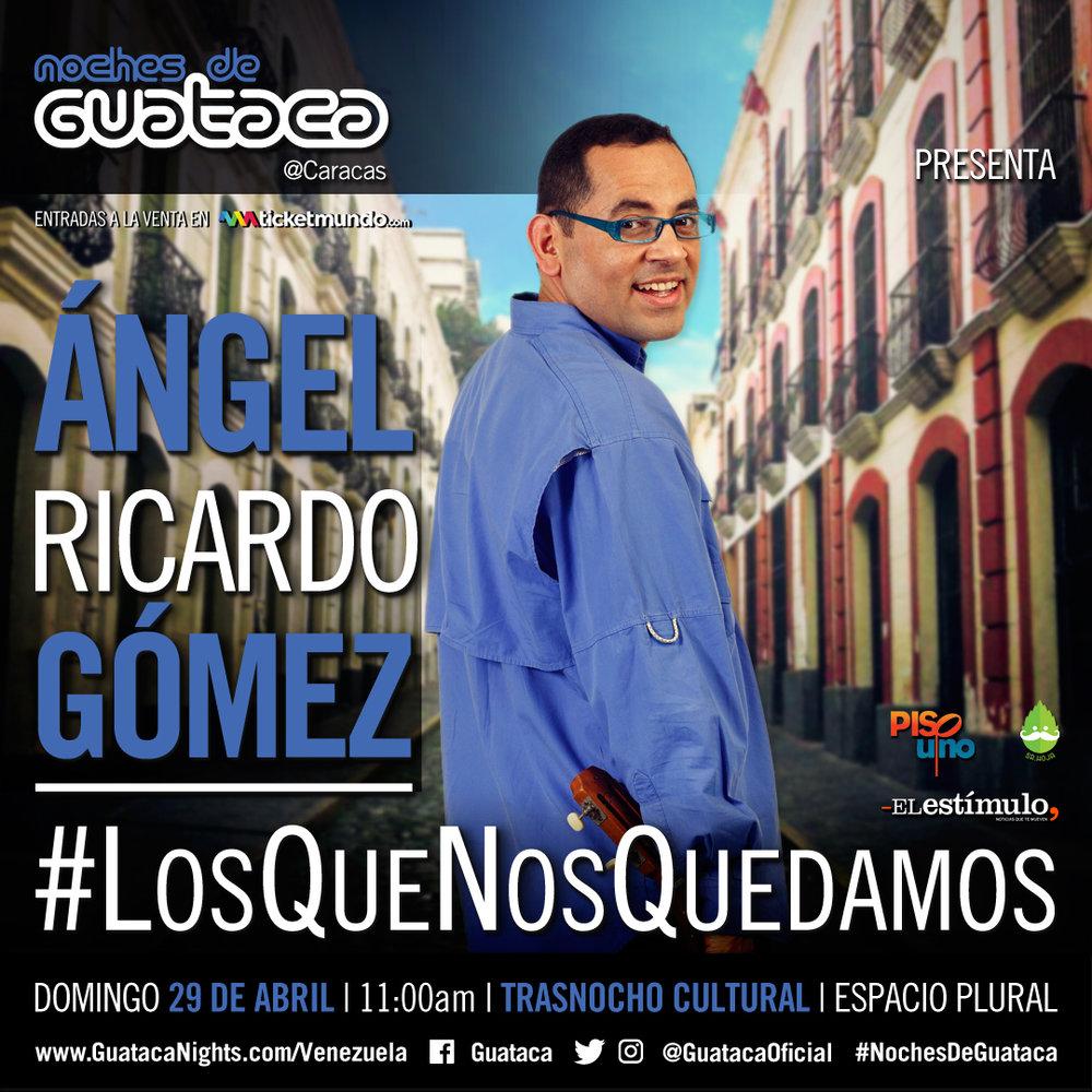 +NdG-Ccs--ABR29--Angel-Ricardo-Gomez+ (1).jpg