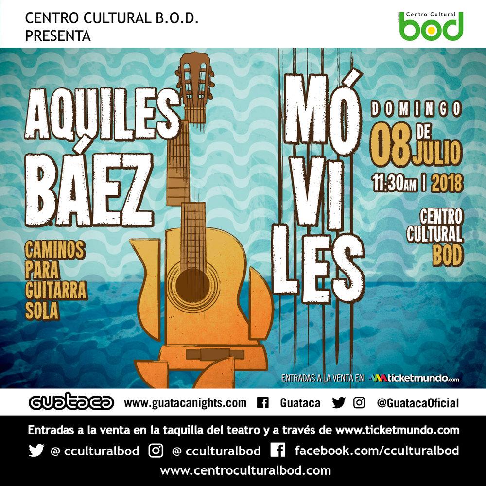 +NdG-Ccs--JUL08---Aquiles-Baez+.jpg