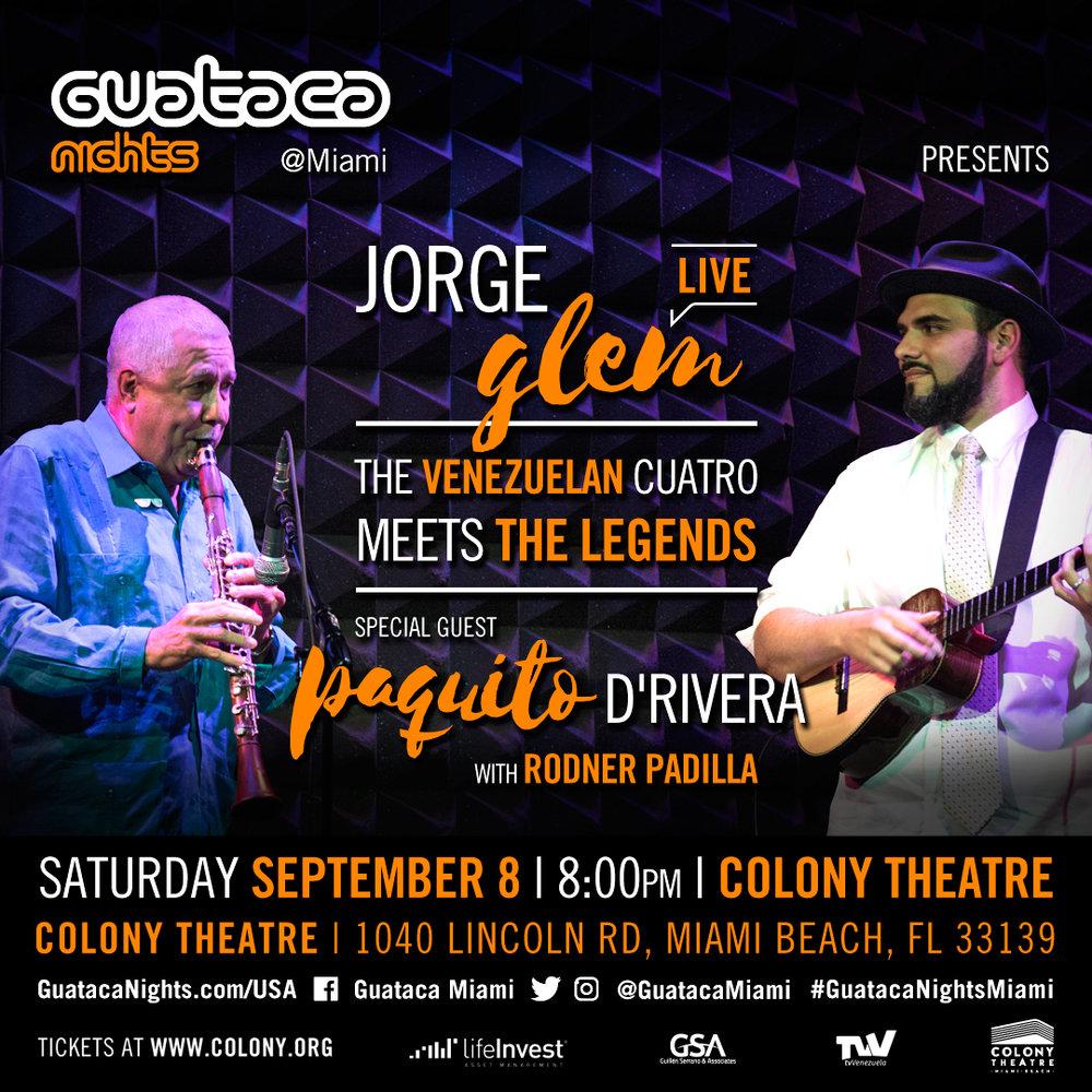+NdG-MIA-SEP08-Jorge-Glem+Paquito+.jpg