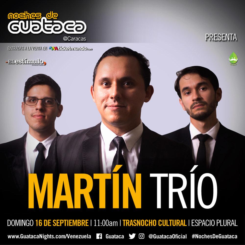 +NdG-CCS--SEP16---Martin-Trio+.jpg