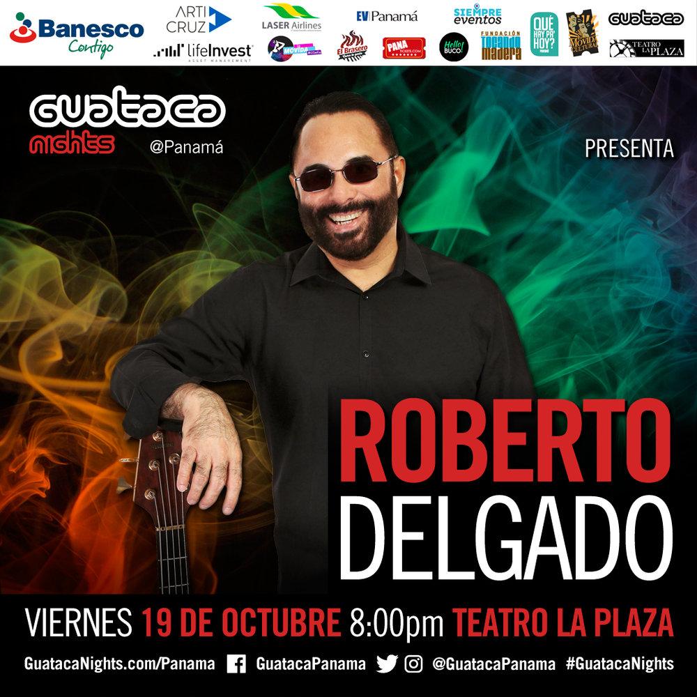 +NdG-PNM-OCT19---Roberto-Delgado+.jpg