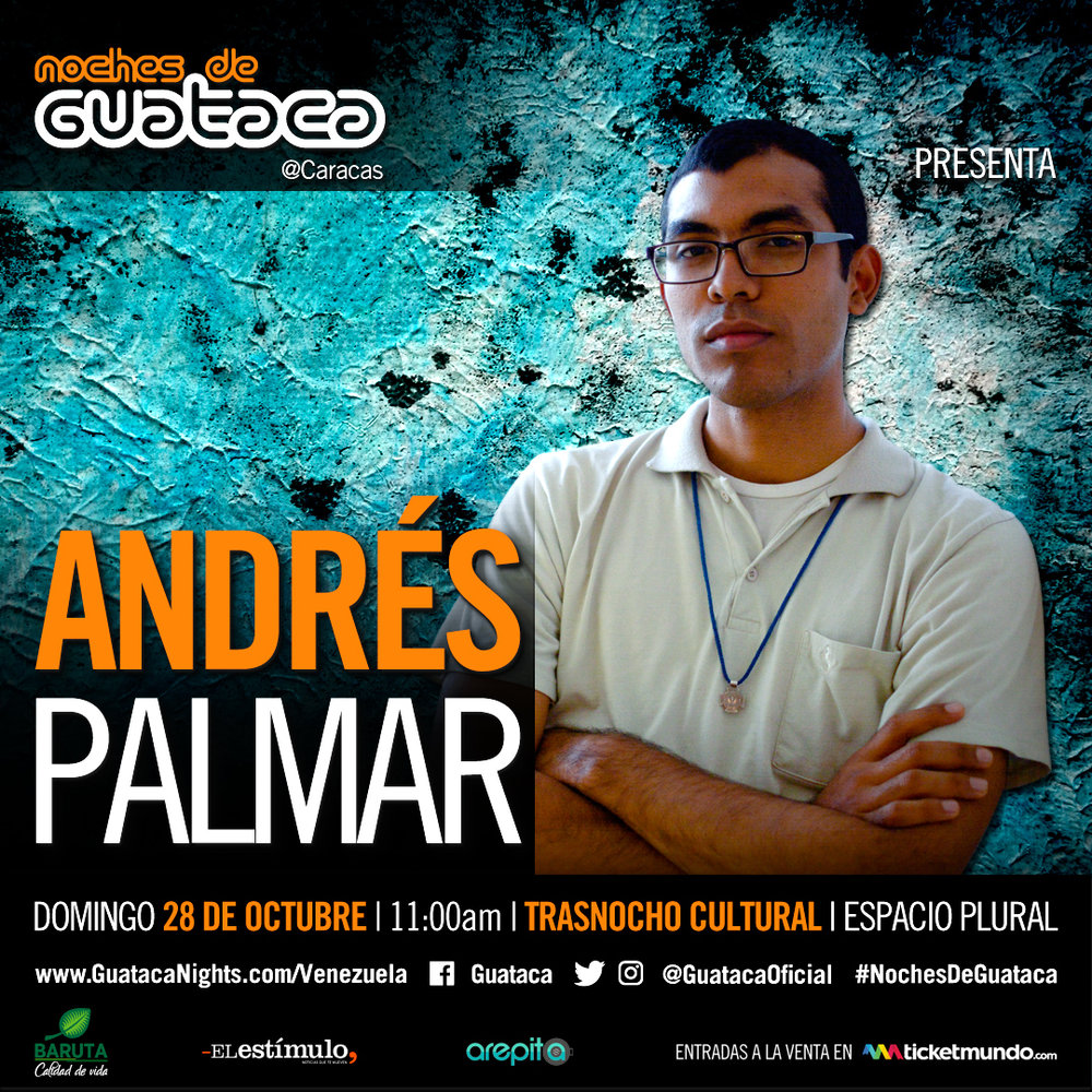 +NdG-CCS--OCT28---Andres-Palmar+.jpg