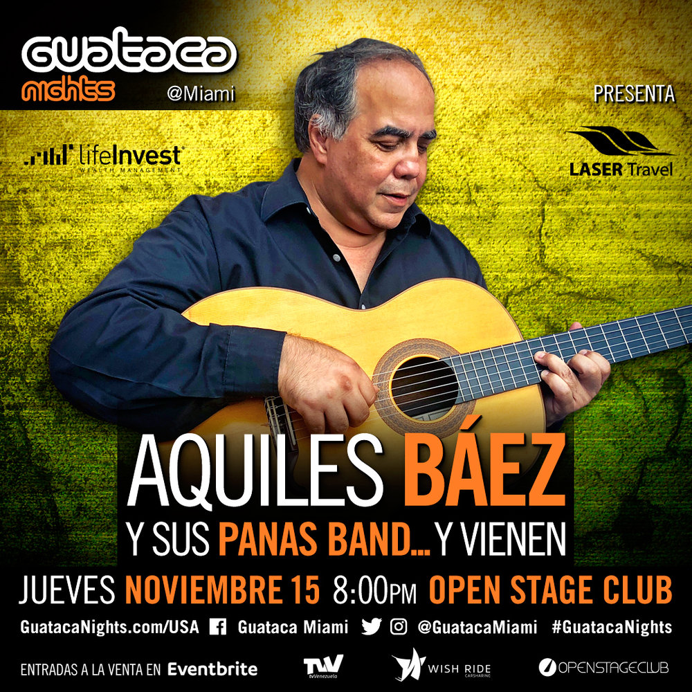 +NdG-MIA-NOV15-Aquiles-Báez+.jpg