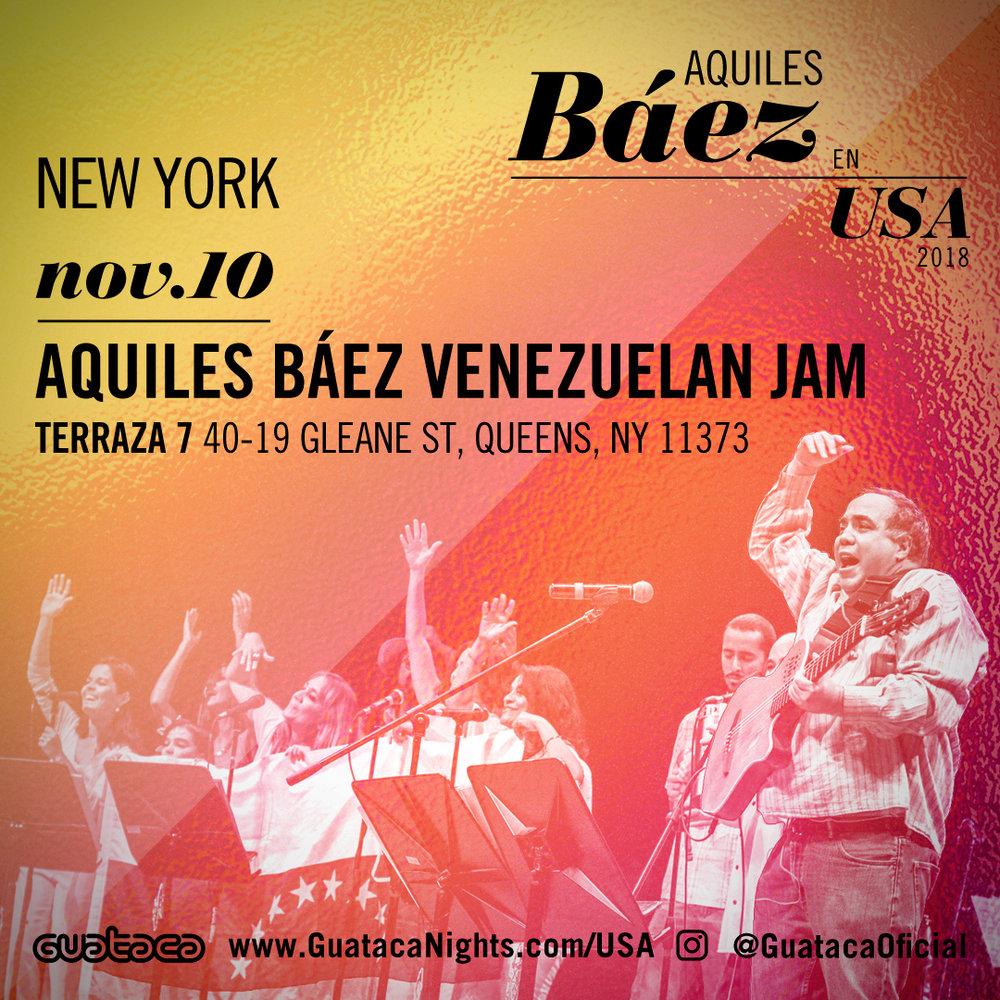 Aquiles-Baez-en-USA--NOV10.jpg