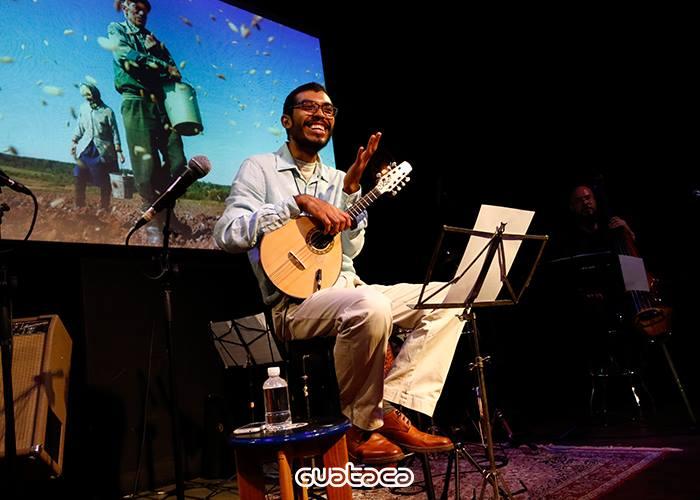 Andrés Palmar1.jpg