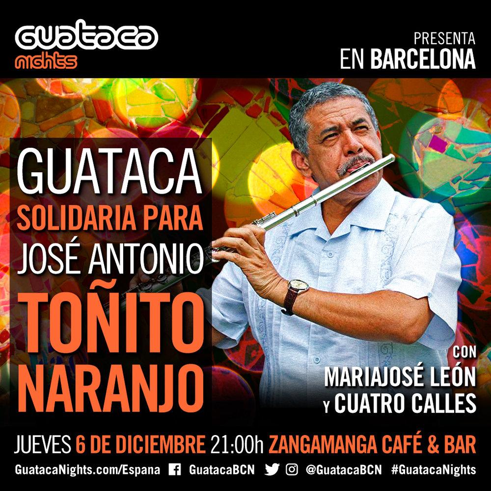 +NdG-BCN--DIC06-Toñito-Naranjo+.jpg