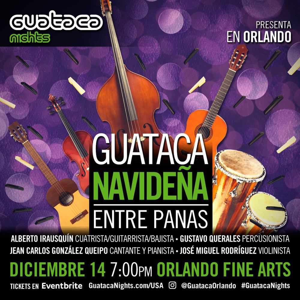 +NdG-OLD-DIC14---Guataca-Navideña+.jpg