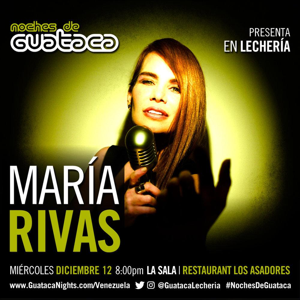 +NdG-LCH-DIC12---Maria-Rivas+.jpg
