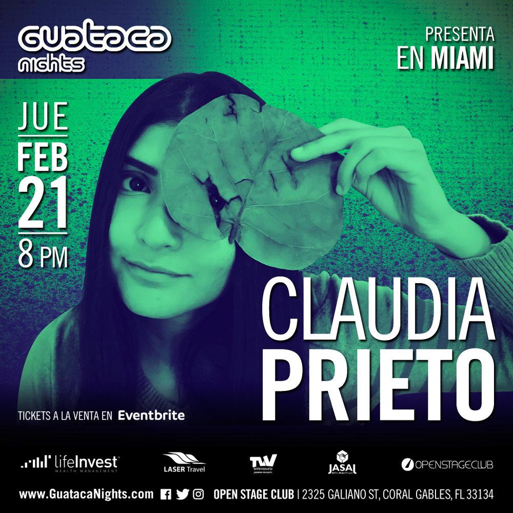+NdG-MIA-FEB21-Claudia-Prieto+.jpg