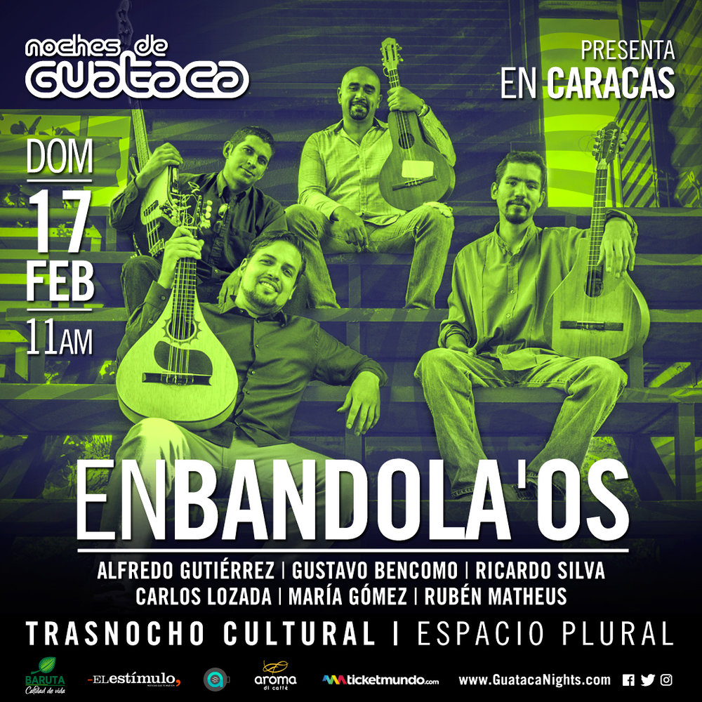 +NdG-CCS--FEB17---EnBandolaos+.jpg