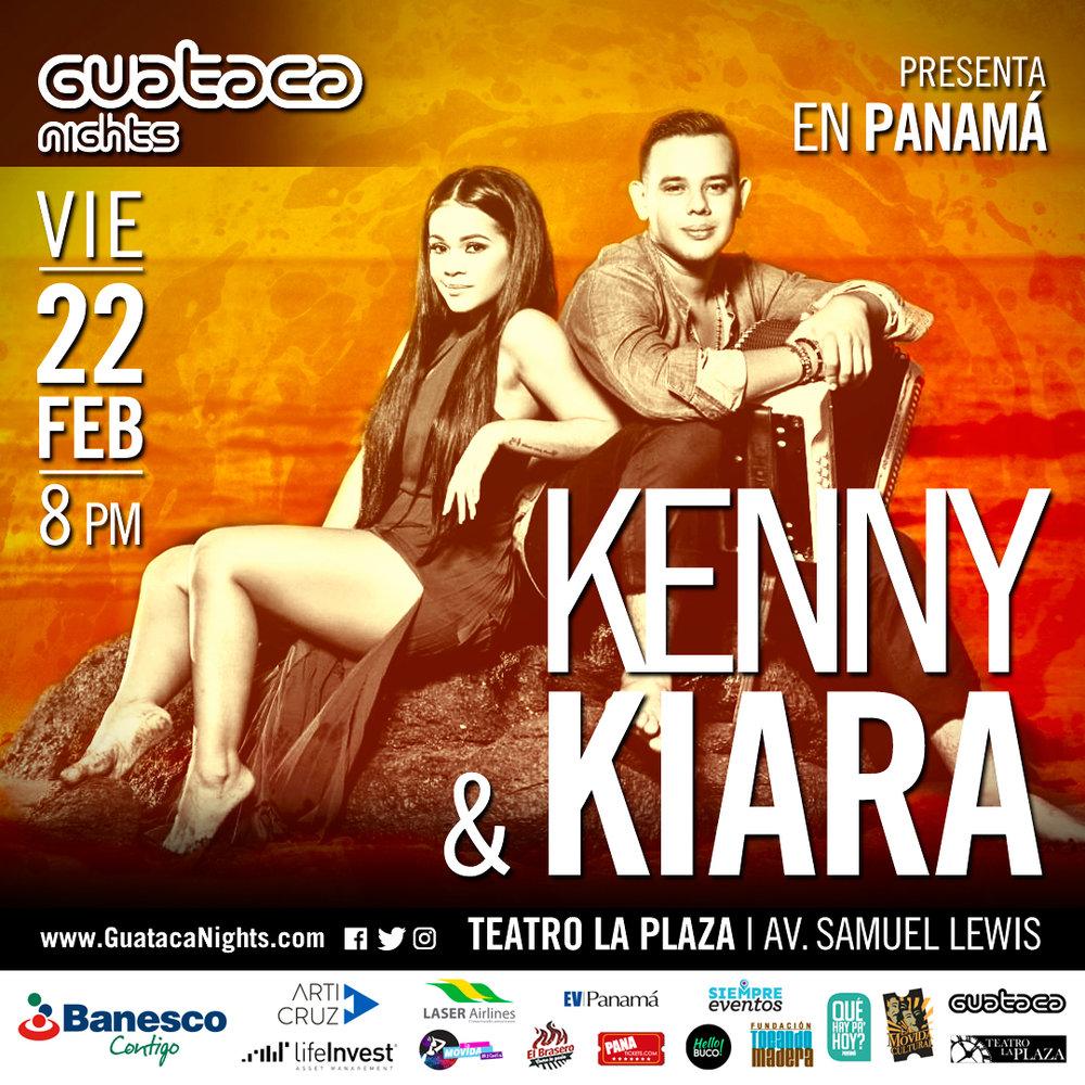 +NdG-PNM-FEB22-Kenny+Kiara+.jpg