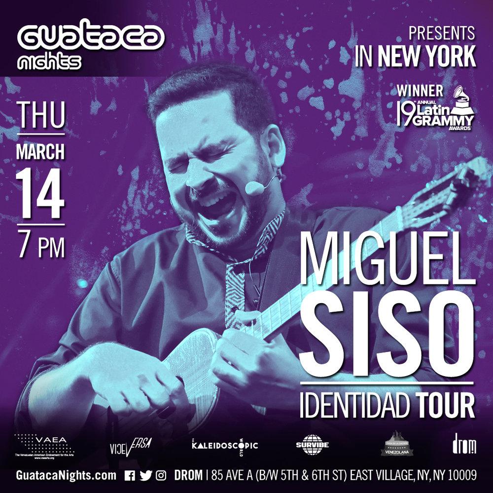 +NdG-NYC-MAR14---Miguel-Siso+.jpg