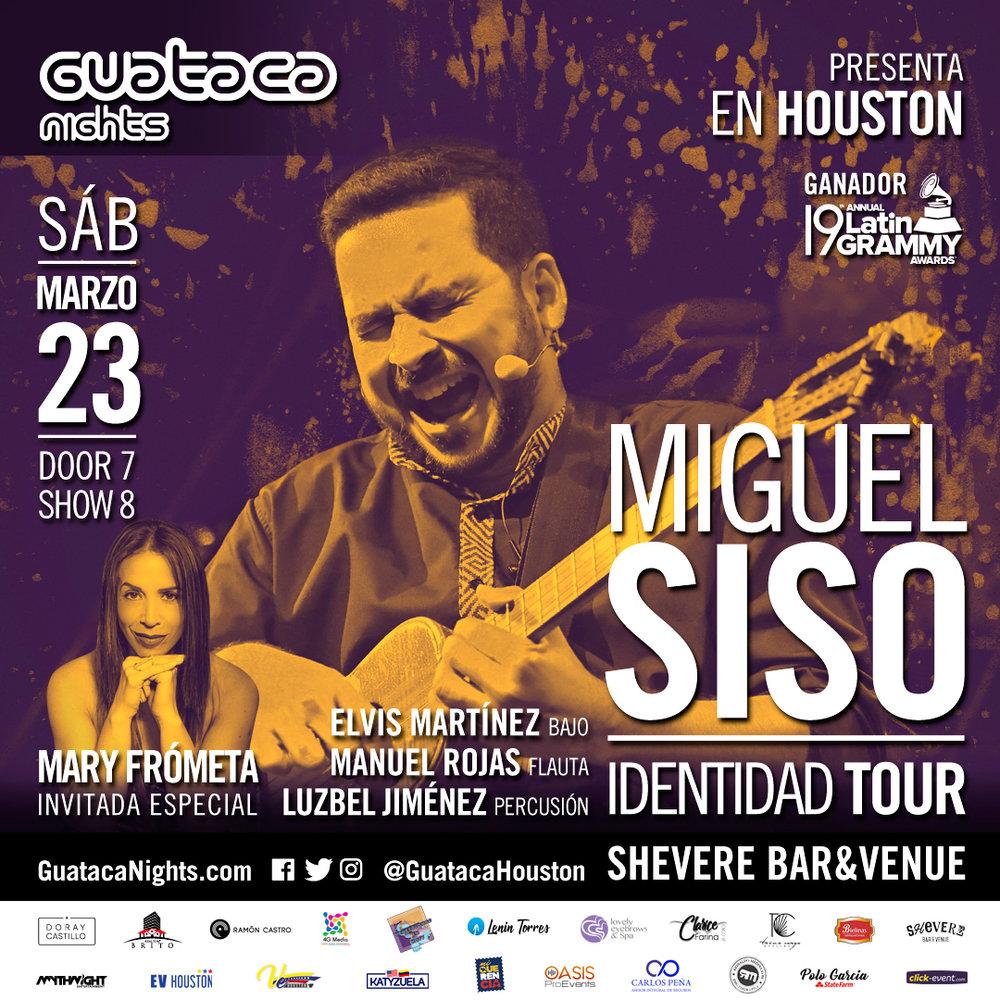 +NdG-HOU-MAR23---Miguel-Siso+.jpg