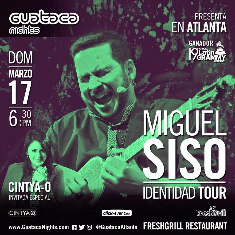 +NdG-ATL-MAR17---Miguel-Siso+.jpg