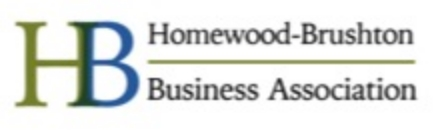 Homewood Brushton Business Association