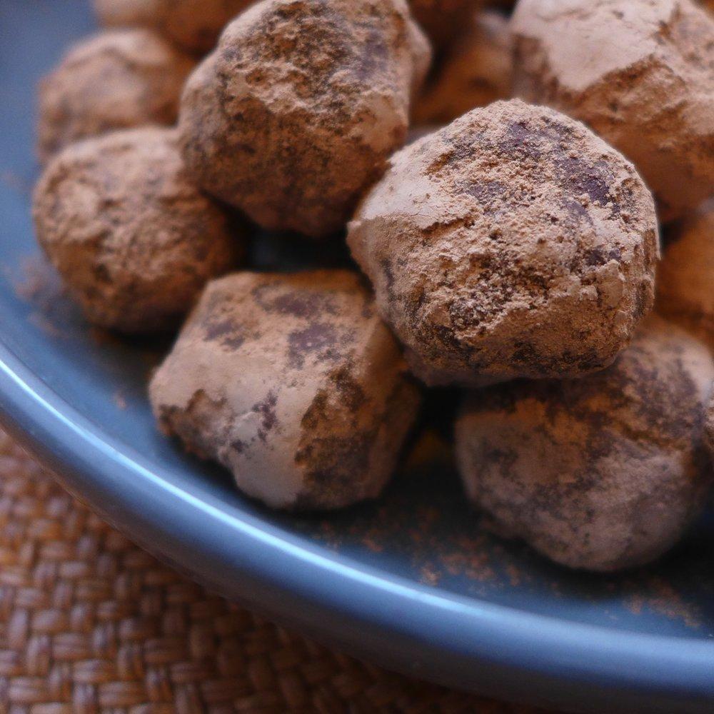 truffes2.jpg
