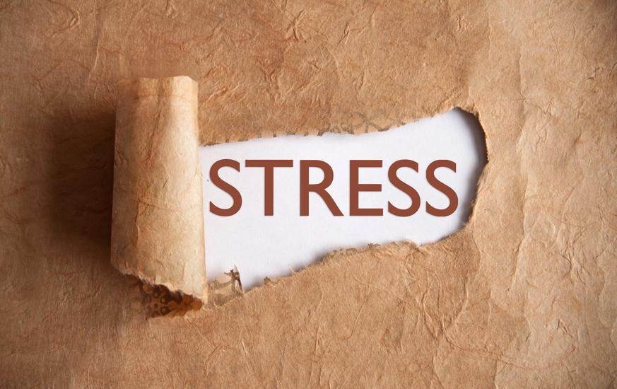 Stress-Fotolia_142842072_S.jpg