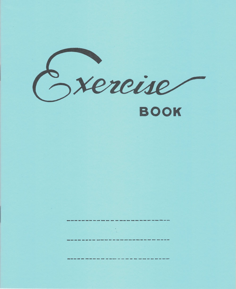 exer book front.jpg