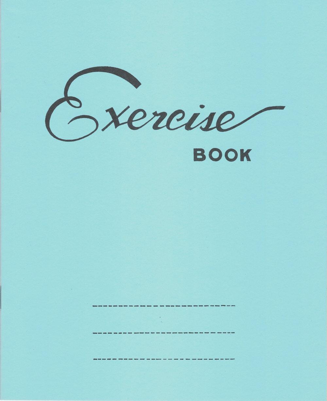 exer book front.jpg