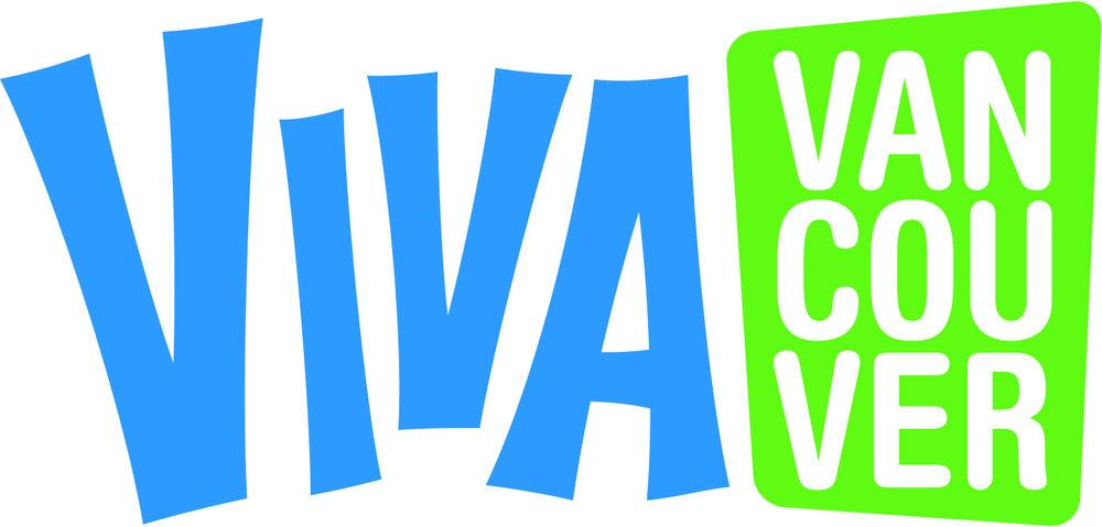 Viva_Vancouver_logo-CMYK.jpg