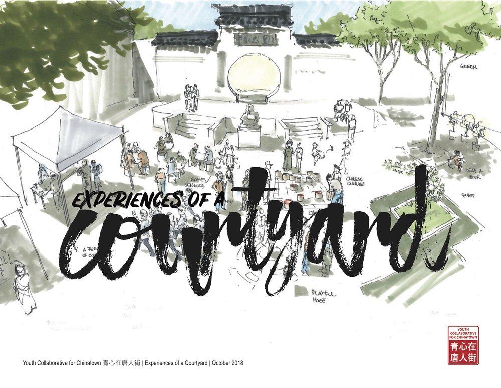 courtyard_cover.jpg