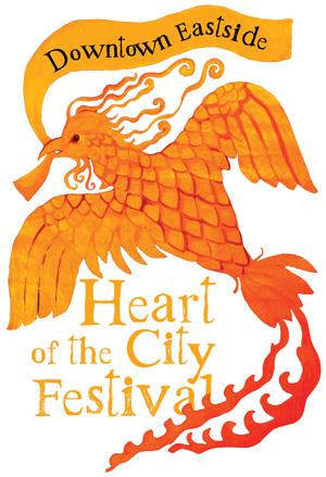 HOTC-Logo-Phoenix-300.jpg