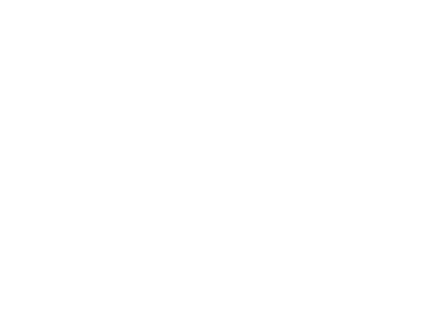 Omaha Lawyer Referral Service