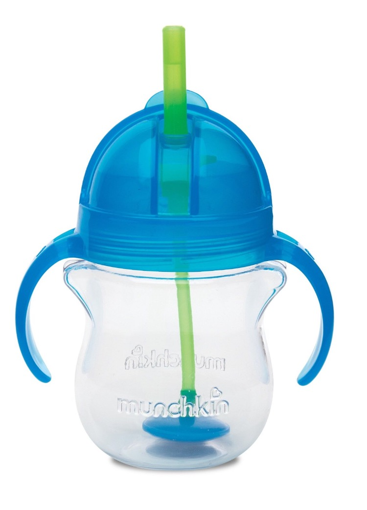 straw sippy cups updated the best sippy and straw cups including a 30700
