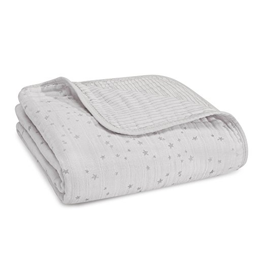 silver dream blanket.jpg