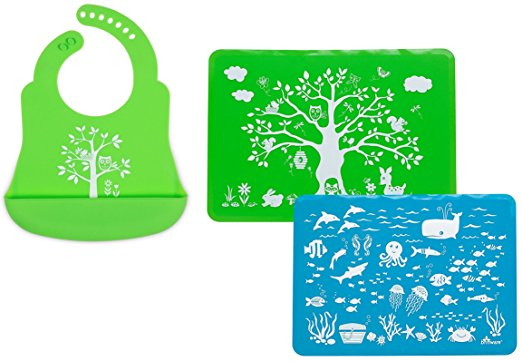 green bib and mat.jpg