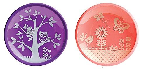 pink plate.jpg