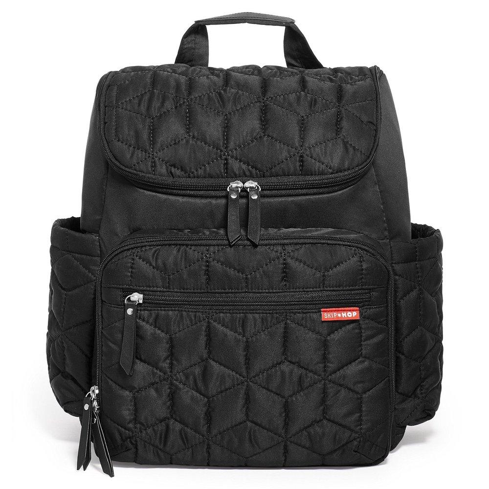 skip hop backpack.jpg