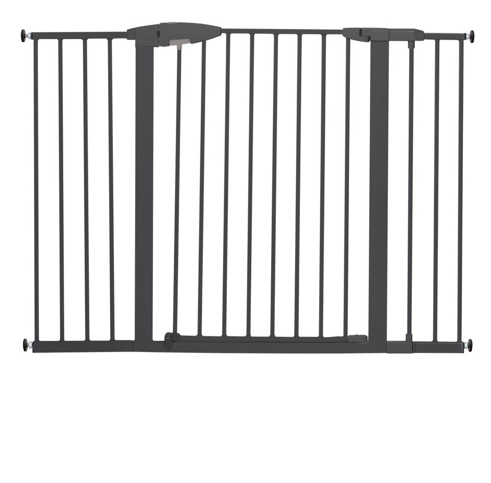 extra tall gate