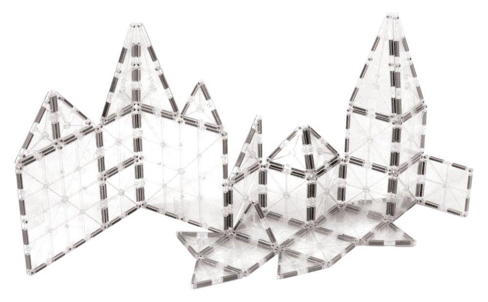 Magna-Tiles® ICE