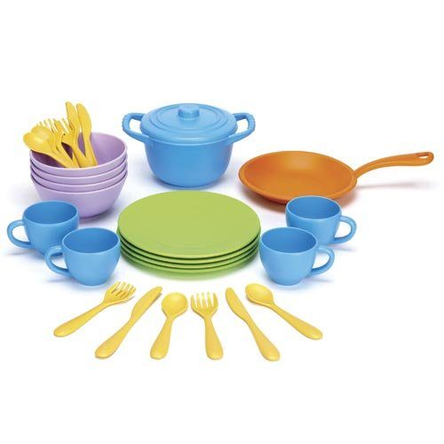 green toys kitchen.jpg