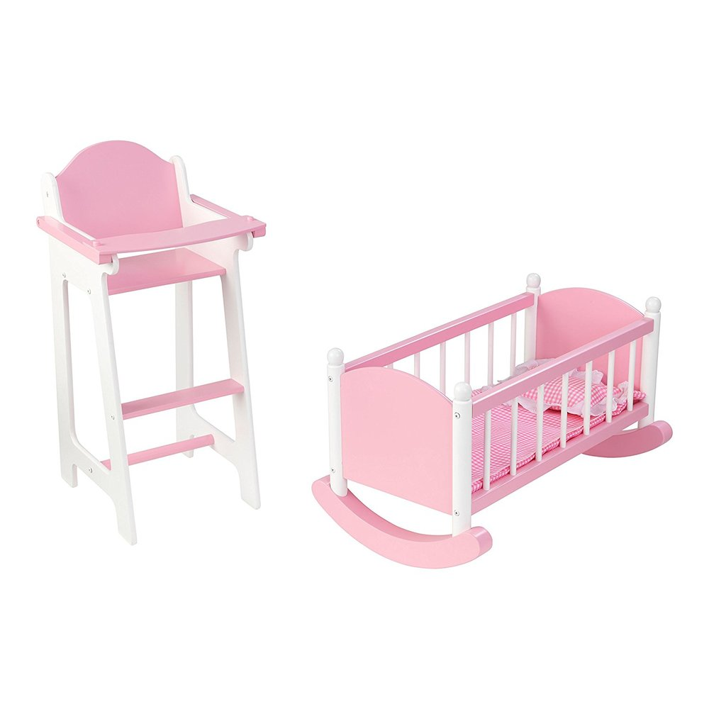 doll cradle chair set.jpg