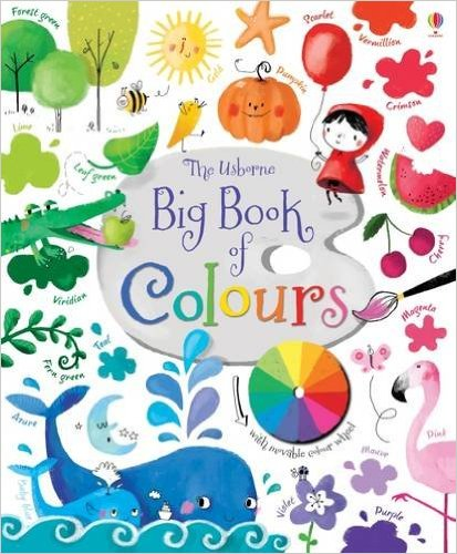 usborne colors.jpg