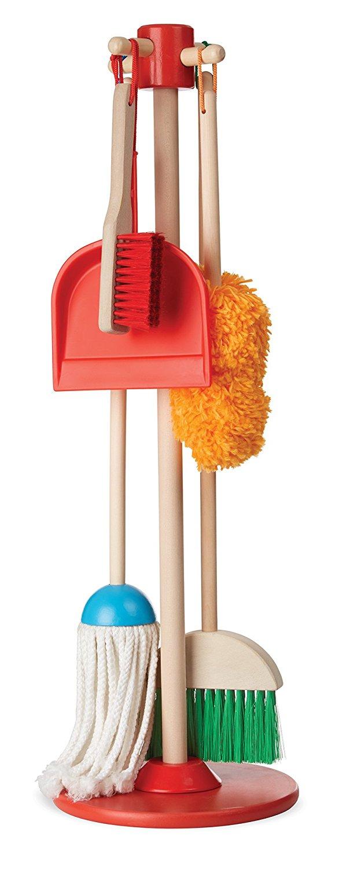 m&D broom.jpg