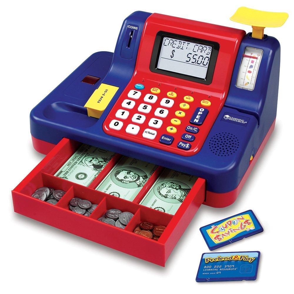 cash register 1.jpg