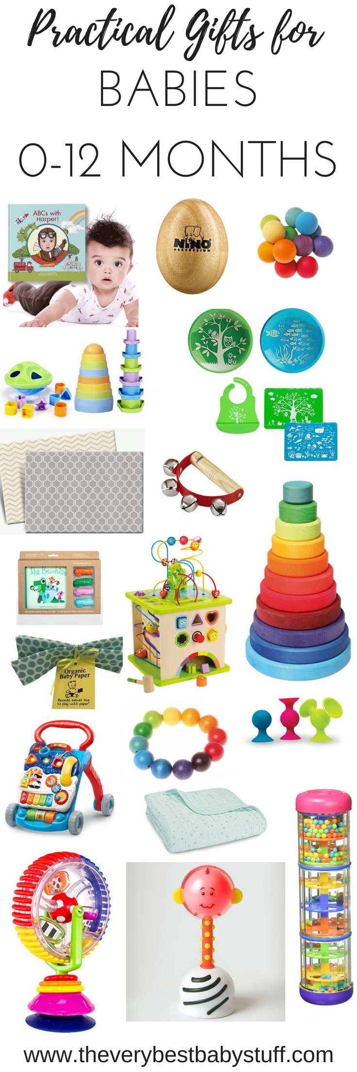 2016 baby gift guide.png