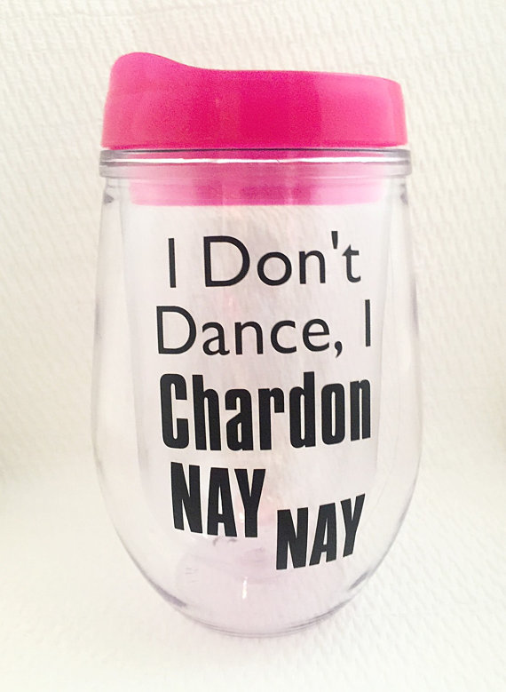 chardonaynay.jpg