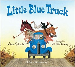 little blue truck.jpg