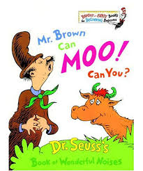 mr brown can moo.jpg