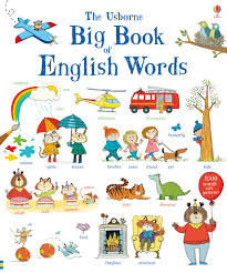 usborne big book of english words.jpg