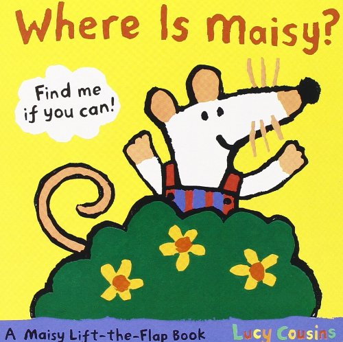 where is maisy.jpg