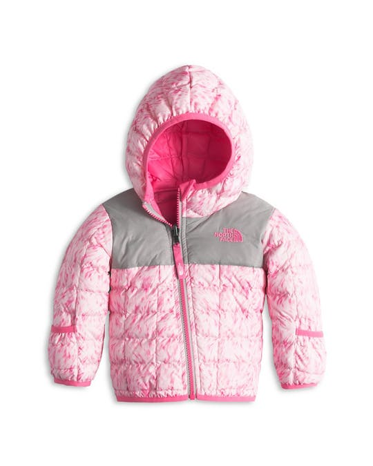 pink infant thermoball.jpg