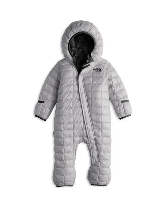 silver snowsuit thermoball.jpg