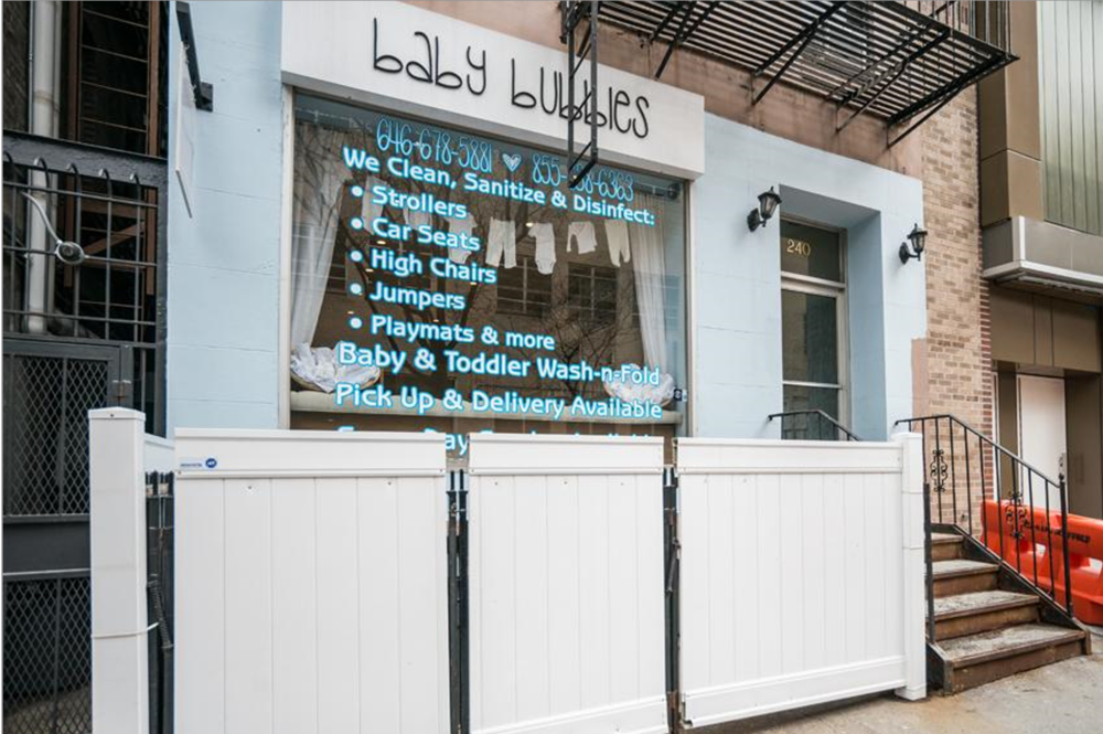 baby bubbles store window.PNG