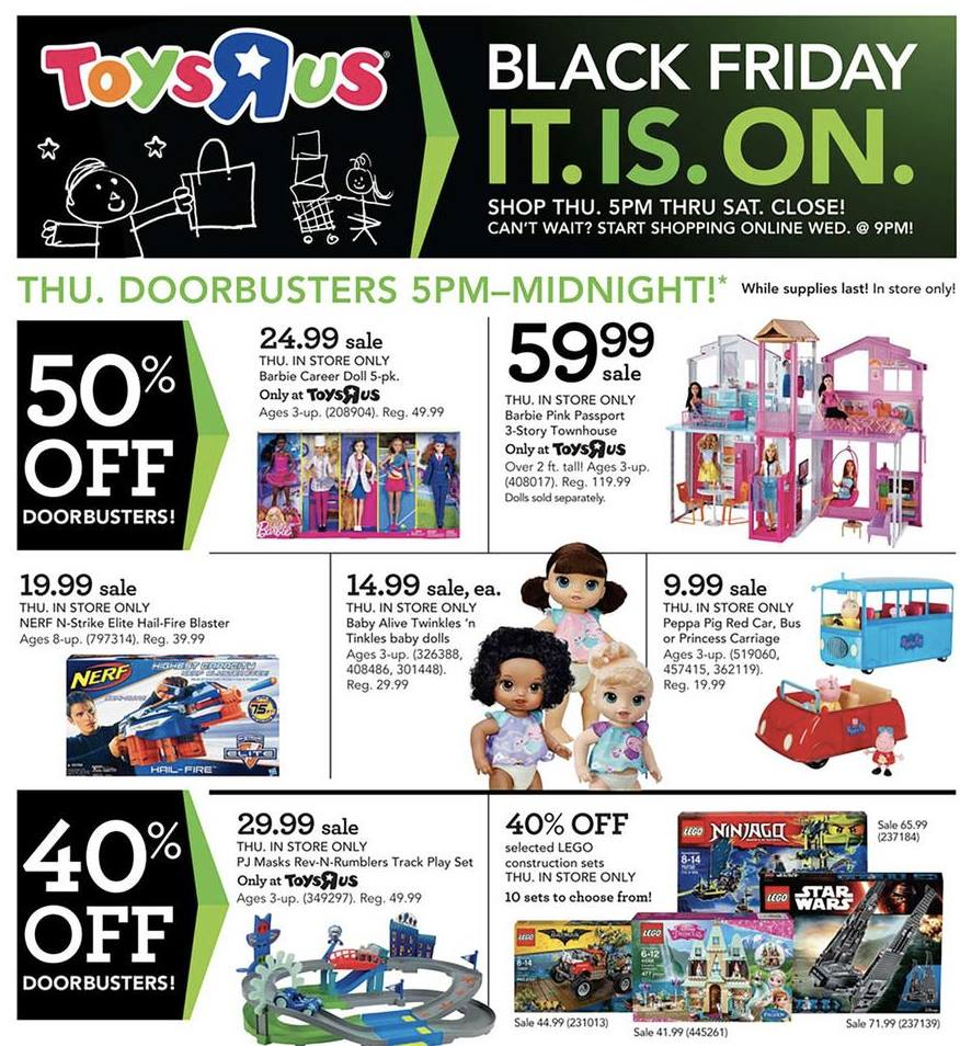2017 black fri toys r us ad.jpg